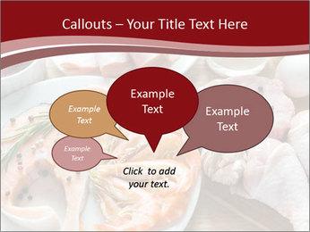 Protein diet PowerPoint Templates - Slide 73
