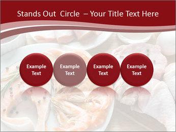 Protein diet PowerPoint Templates - Slide 76