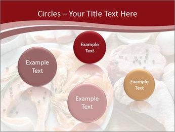 Protein diet PowerPoint Templates - Slide 77