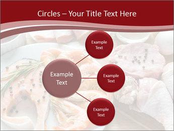 Protein diet PowerPoint Templates - Slide 79