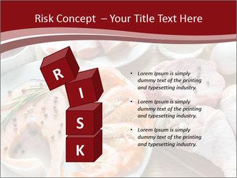 Protein diet PowerPoint Templates - Slide 81