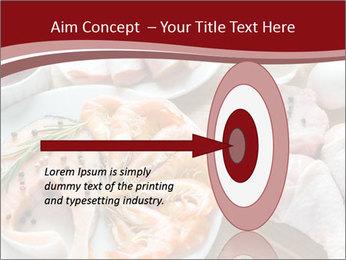 Protein diet PowerPoint Templates - Slide 83
