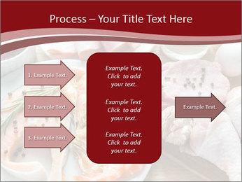 Protein diet PowerPoint Templates - Slide 85