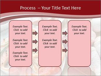 Protein diet PowerPoint Templates - Slide 86