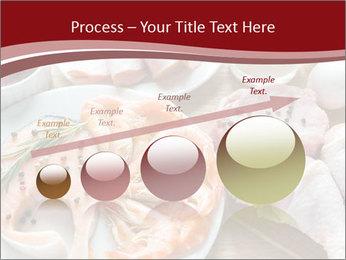 Protein diet PowerPoint Templates - Slide 87