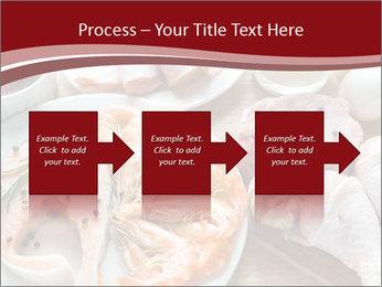 Protein diet PowerPoint Templates - Slide 88