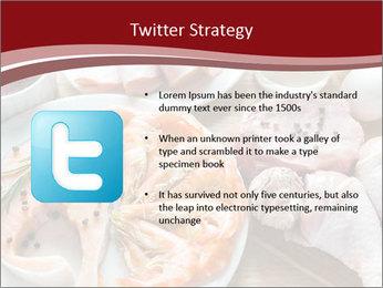 Protein diet PowerPoint Templates - Slide 9