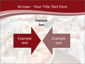 Protein diet PowerPoint Templates - Slide 90