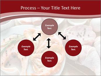 Protein diet PowerPoint Templates - Slide 91