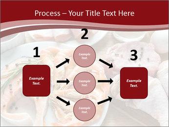Protein diet PowerPoint Templates - Slide 92