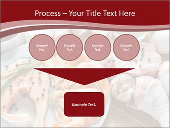 Protein diet PowerPoint Templates - Slide 93