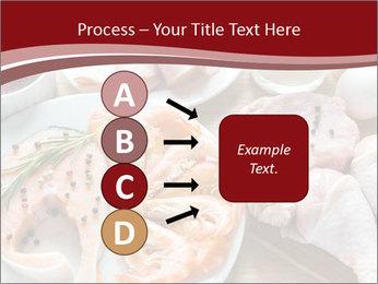 Protein diet PowerPoint Templates - Slide 94