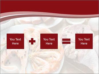 Protein diet PowerPoint Templates - Slide 95