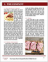 0000094517 Word Templates - Page 3