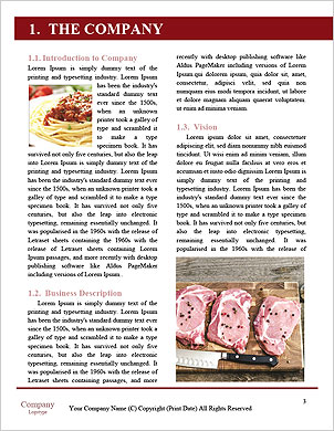 0000094517 Word Template - Page 3