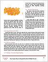 0000094517 Word Templates - Page 4