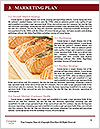 0000094517 Word Templates - Page 8