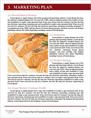 0000094517 Word Template - Page 8