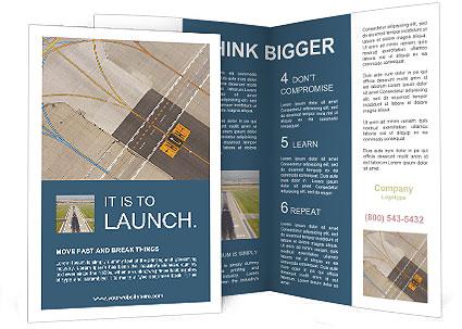 0000094518 Brochure Templates