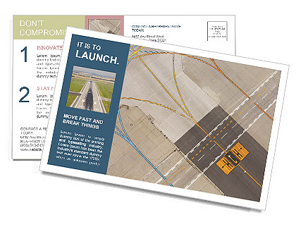 0000094518 Postcard Template