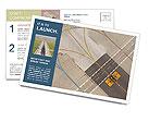 0000094518 Postcard Templates