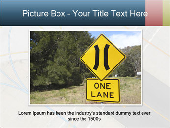 Airfield PowerPoint Templates - Slide 16