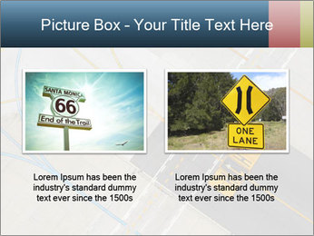 Airfield PowerPoint Templates - Slide 18