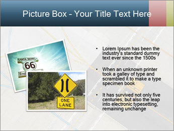 Airfield PowerPoint Templates - Slide 20