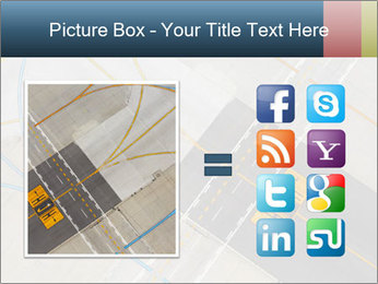 Airfield PowerPoint Templates - Slide 21