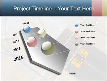 Airfield PowerPoint Templates - Slide 26
