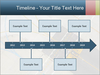 Airfield PowerPoint Templates - Slide 28