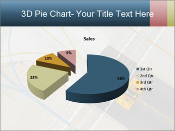 Airfield PowerPoint Templates - Slide 35