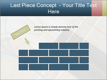 Airfield PowerPoint Templates - Slide 46