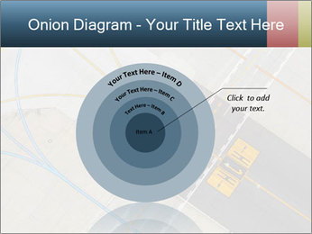 Airfield PowerPoint Templates - Slide 61