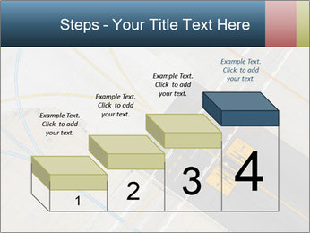 Airfield PowerPoint Templates - Slide 64