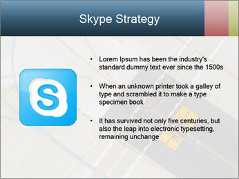 Airfield PowerPoint Templates - Slide 8