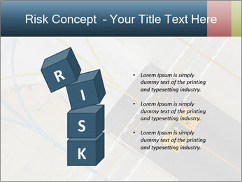 Airfield PowerPoint Templates - Slide 81