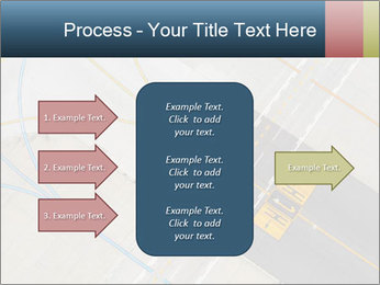 Airfield PowerPoint Templates - Slide 85