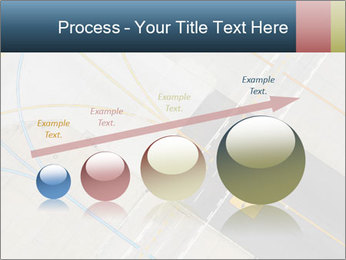 Airfield PowerPoint Templates - Slide 87
