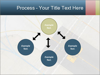 Airfield PowerPoint Templates - Slide 91