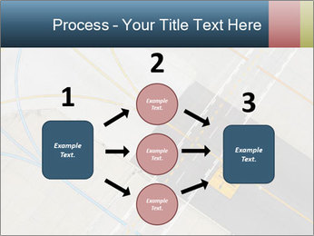 Airfield PowerPoint Templates - Slide 92