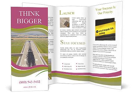 0000094519 Brochure Template