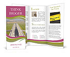 0000094519 Brochure Templates