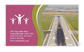 0000094519 Business Card Templates