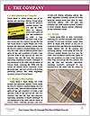 0000094519 Word Templates - Page 3