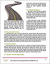 0000094519 Word Templates - Page 4