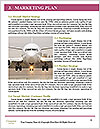 0000094519 Word Templates - Page 8
