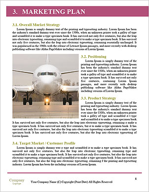 0000094519 Word Template - Page 8
