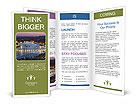 0000094520 Brochure Templates
