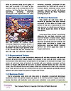 0000094520 Word Template - Page 4
